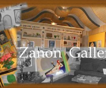 Gallerie - Revival d'Arte e Finissage Mostra Collettiva