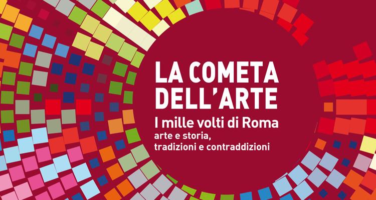La cometa dell 39 arte teatro della cometa rassegne a roma for Tradizioni di roma