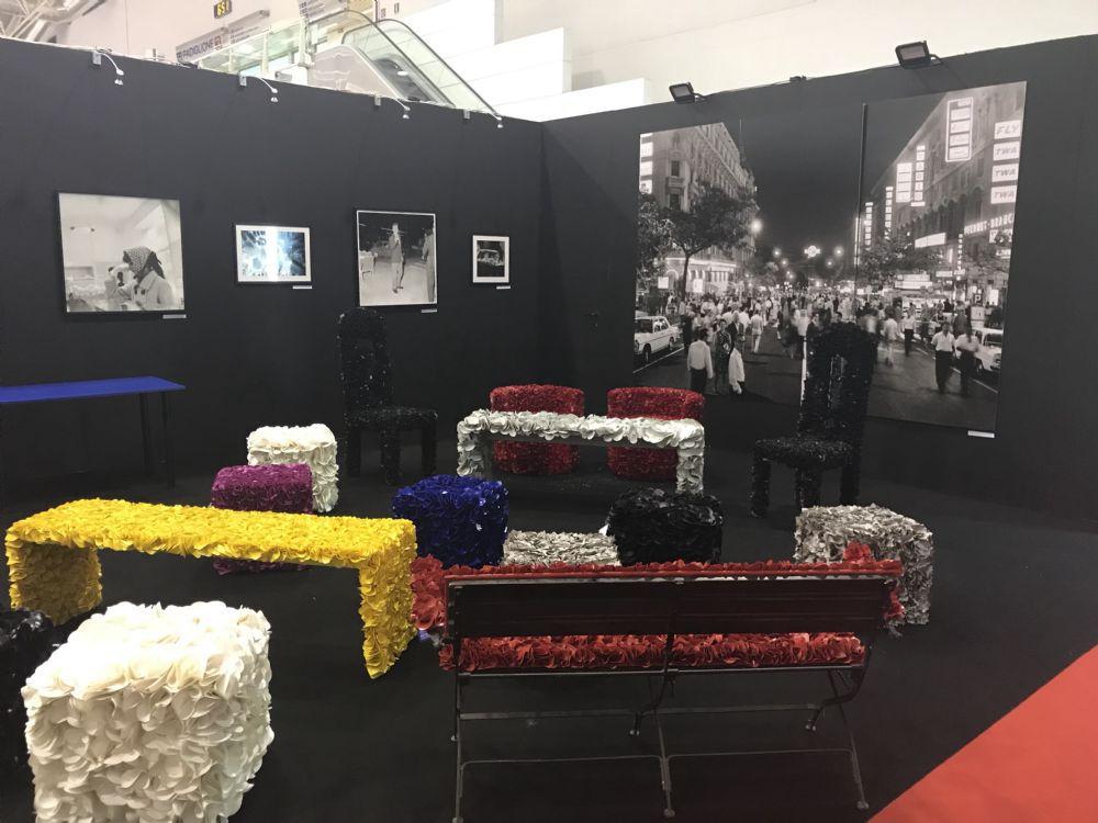 Moarredamente nuova fiera di roma fiere a roma evento terminato oggi roma - Moacasa 2017 roma ...