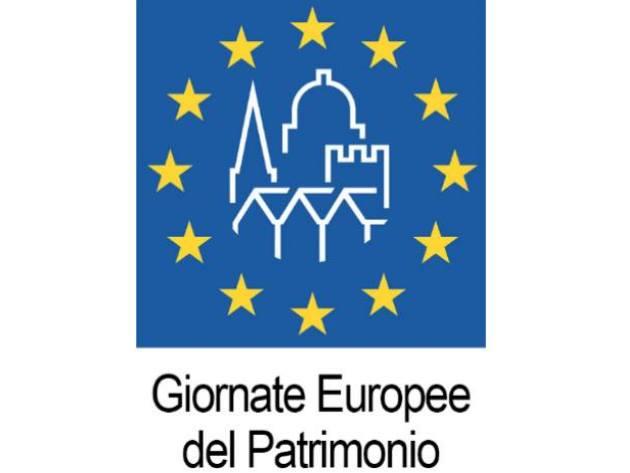 Sito di incontri europeo gratuito