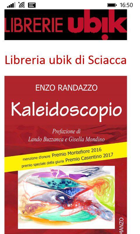 Non solo sicilia my love ma anche kaleidoscopio for Biblioteca camera dei deputati