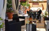 Foto Hotel Maximo