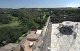 Foto Hotel Relais Castello della Castelluccia