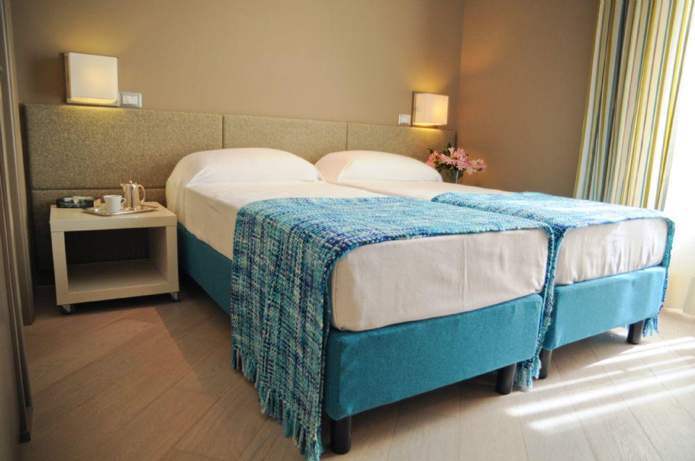 Bed & Breakfast: B&B Carini58