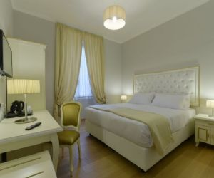 Bed & Breakfast - Gravina Suite Frattina