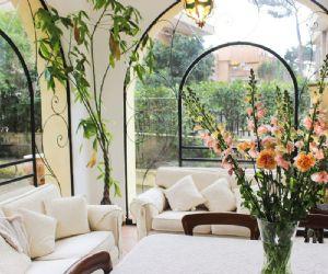 Bed & Breakfast - B&B Villa Orsini
