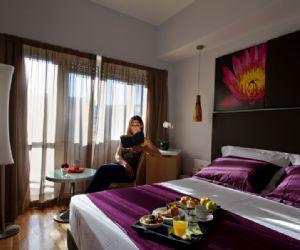 Alberghi/Hotel - Hotel Gravina S. Pietro
