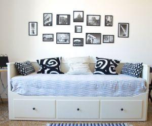 Bed & Breakfast - Casa Camilla Holidays