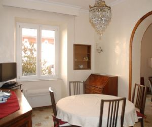 Bed & Breakfast: Casa Rosanna