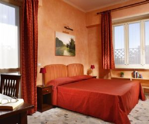 Bed & Breakfast: Domus Caracalla