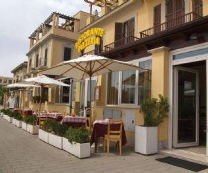 Alberghi/Hotel - La Caravella