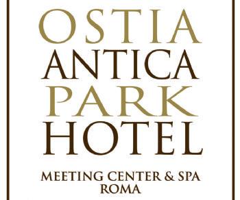 Alberghi/Hotel: Ostia Antica Park Hotel SPA