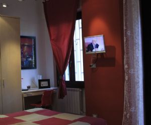 Bed & Breakfast - Sotto il cielo di Roma