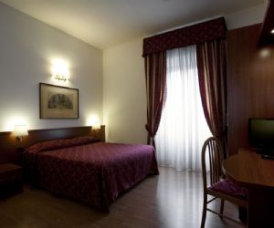 Bed & Breakfast - Domus Appia 154
