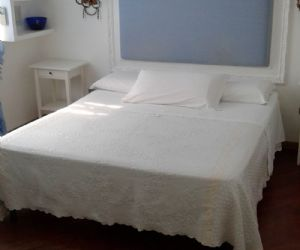 Bed & Breakfast - Roma Imperiale