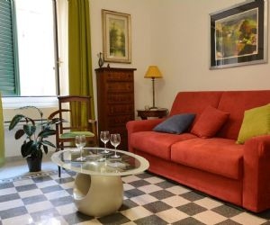 Bed & Breakfast - Casa Sorrentino